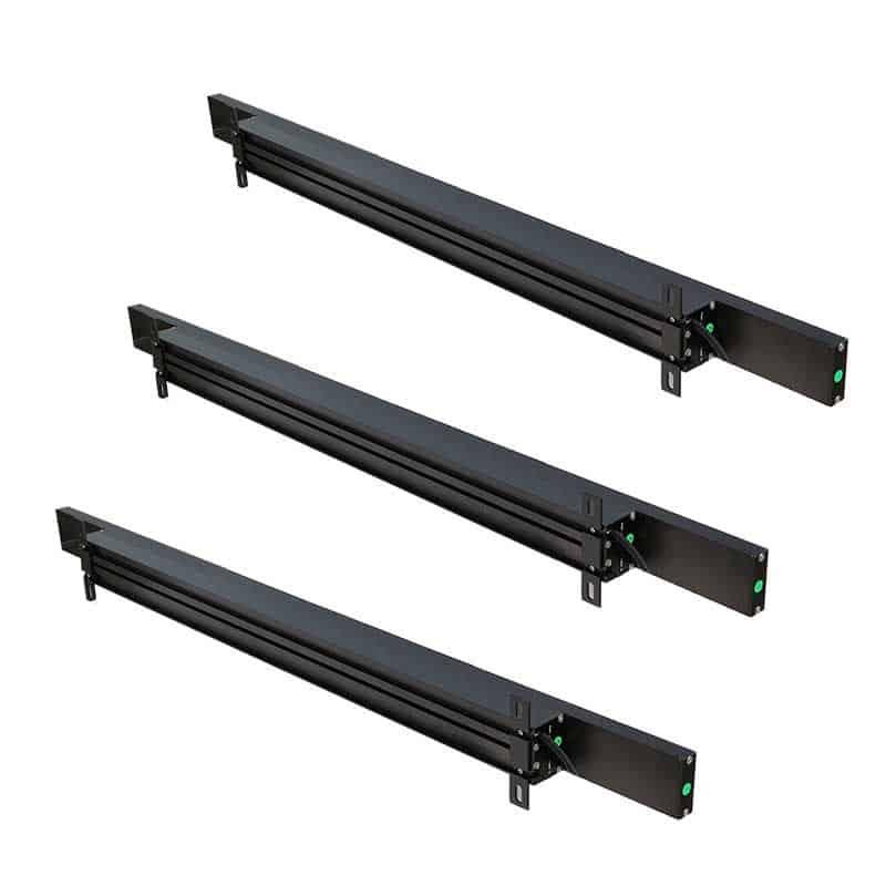 LED Bars 2