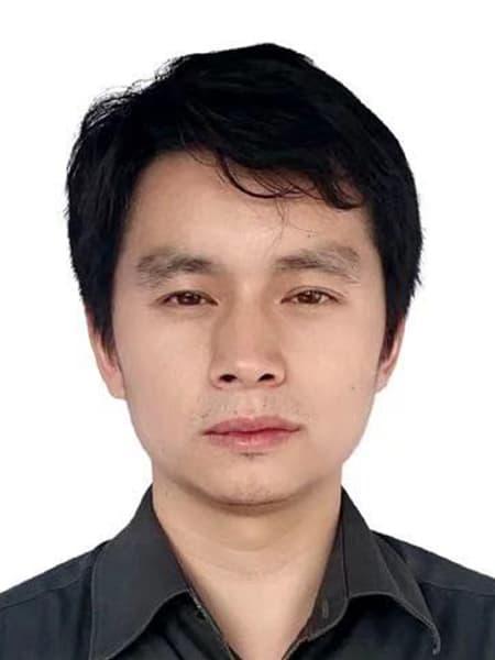 Jacky Chow