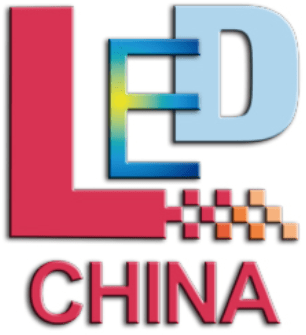 LED China Shenzhen Exhibition 2020 1