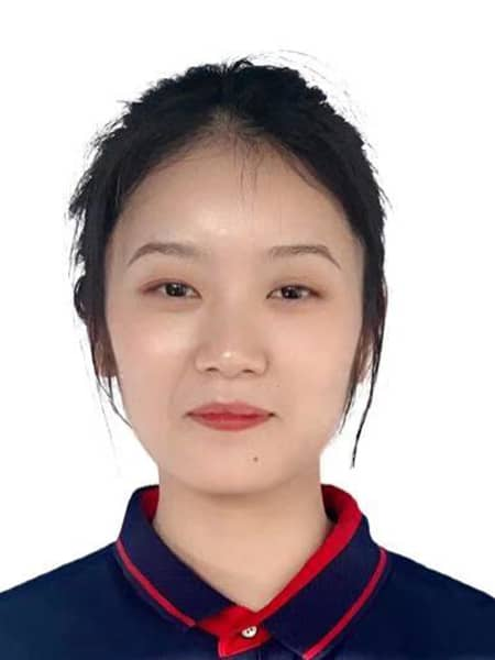 Sukie Shuai
